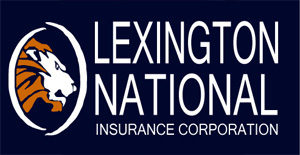 Lexington National