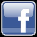 PBT Facebook