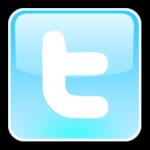 PBT Twitter